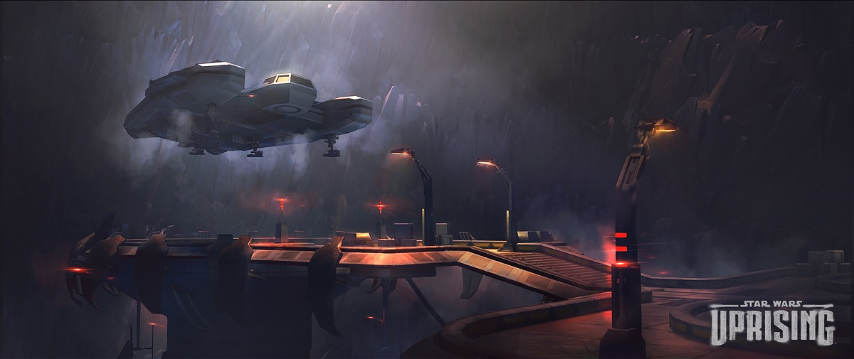 StarWars-Uprising Multi Visuel 004