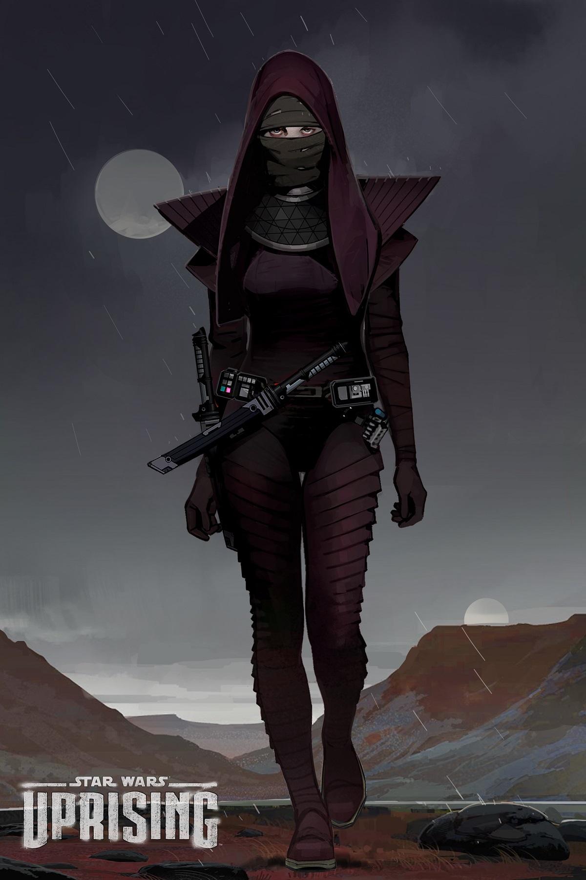 StarWars-Uprising Multi Visuel 005
