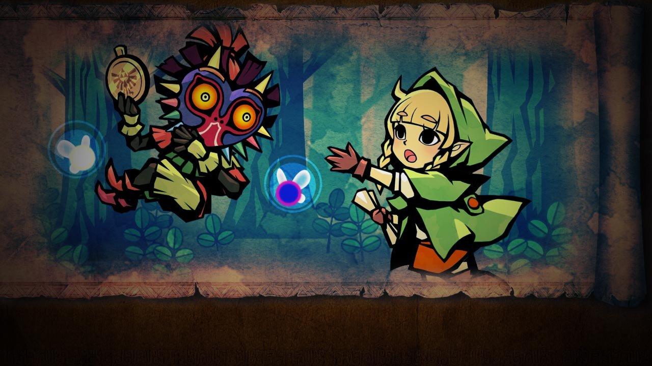 HyruleWarriors 3DS News 010
