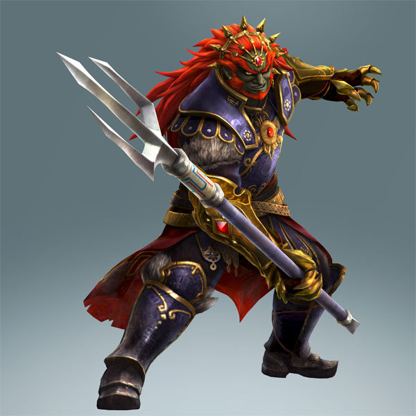HyruleWarriors 3DS News 014