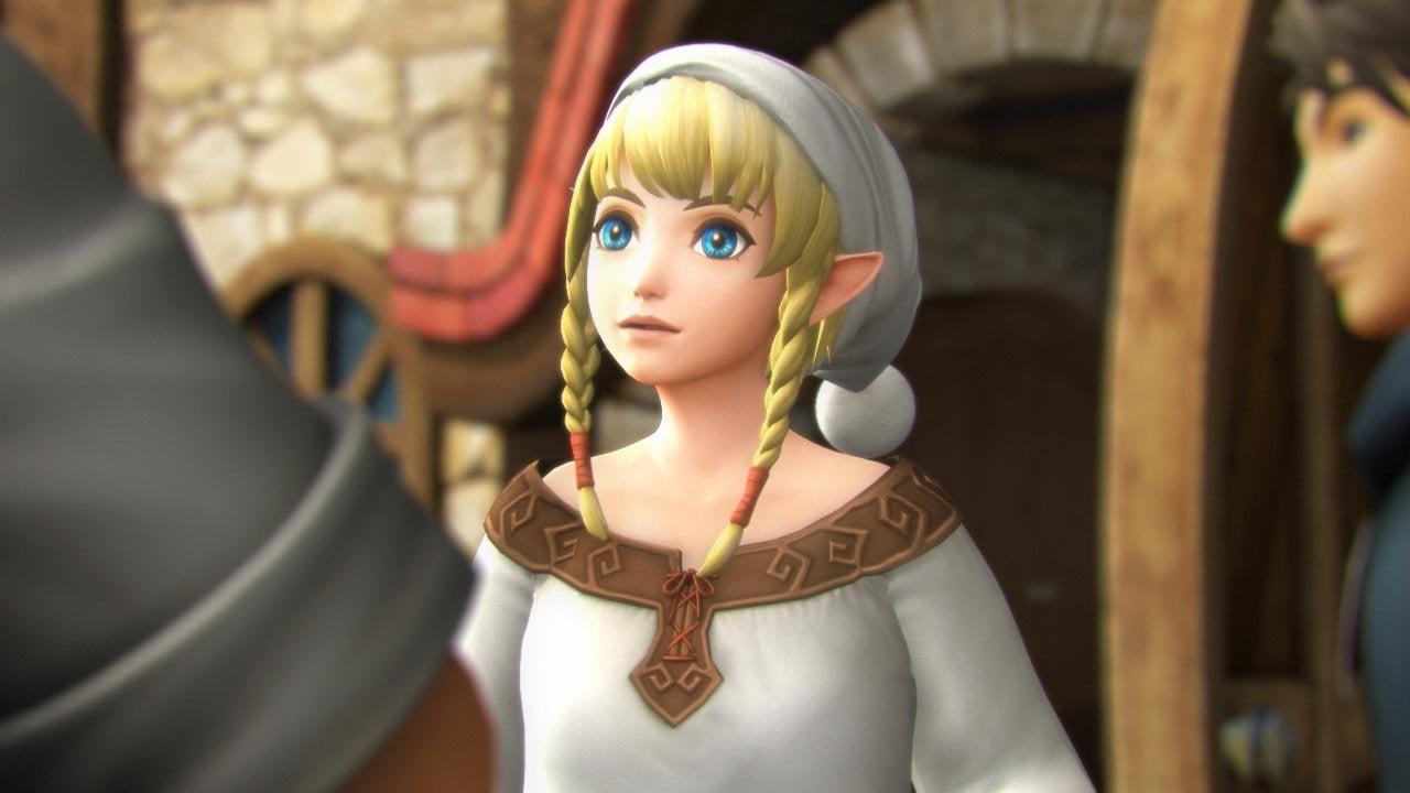 HyruleWarriors 3DS News 016