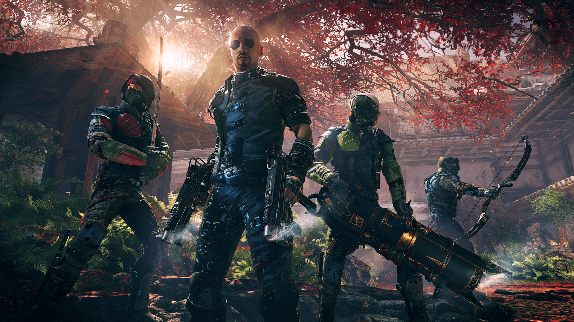 ShadowWarrior2 Multi Editeur 005