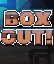 BoxOut- PC Jaquette 001