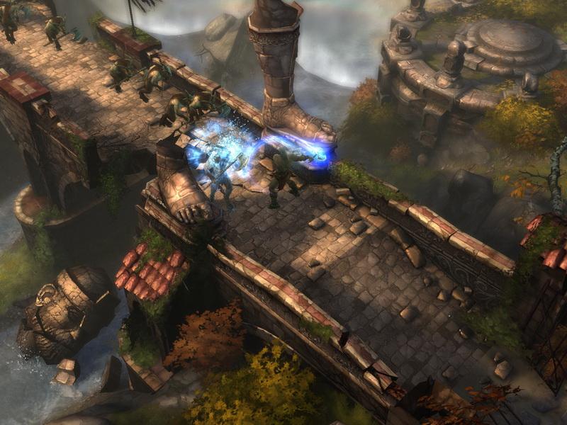 Diablo3 PC Edit001