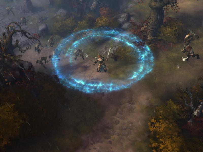 Diablo3 PC Edit002