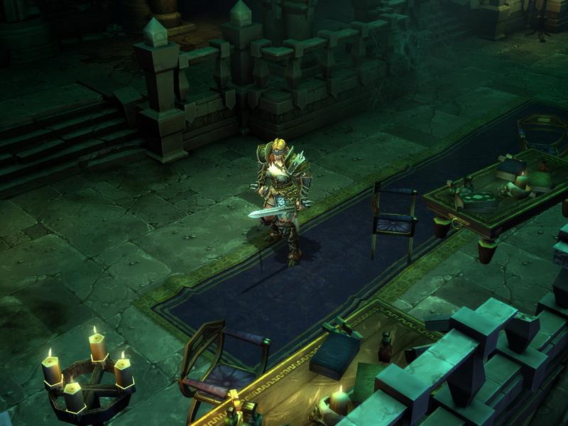 Diablo3 PC Edit003