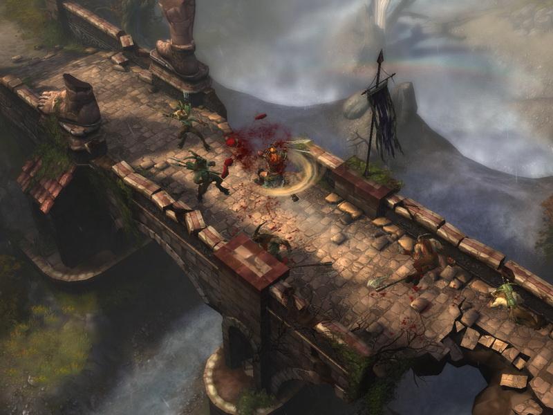 Diablo3 PC Edit004