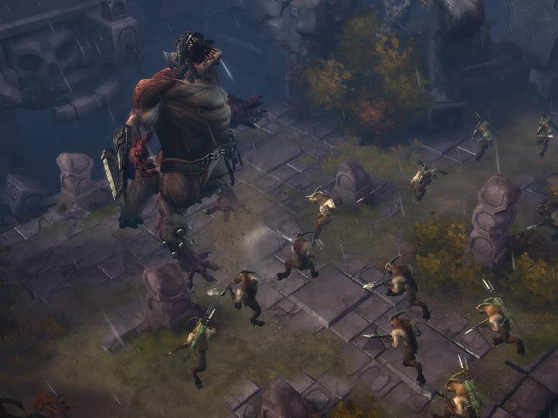 Diablo3 PC Edit010