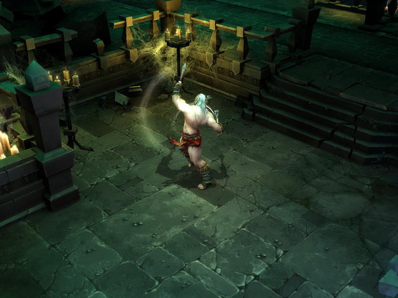 Diablo3 PC Edit011