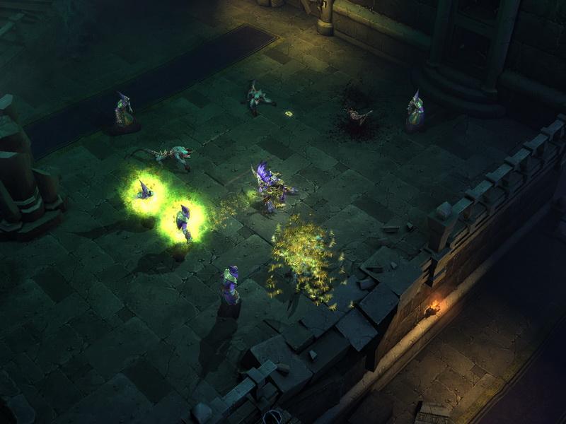 Diablo3 PC Edit012