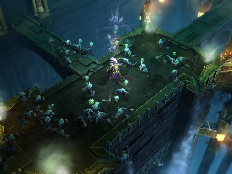 Diablo3 PC Edit013