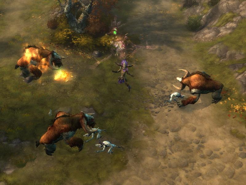 Diablo3 PC Edit014