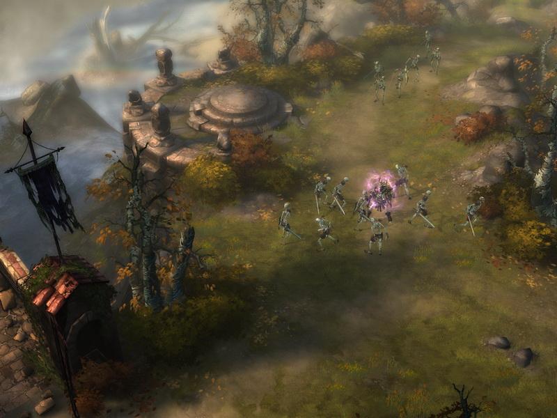 Diablo3 PC Edit015