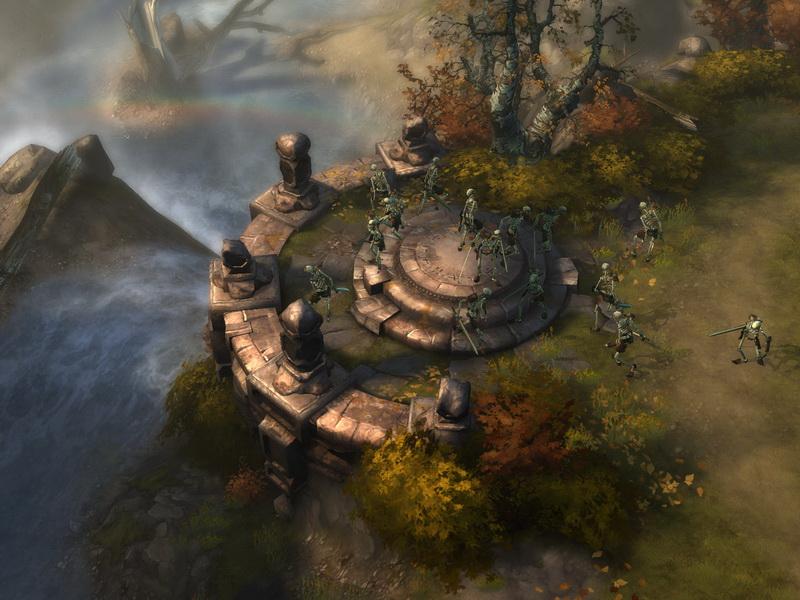 Diablo3 PC Edit016
