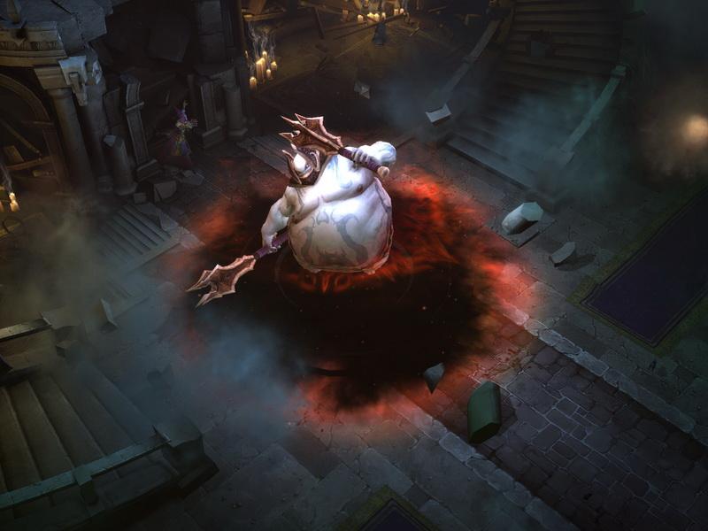 Diablo3 PC Edit017
