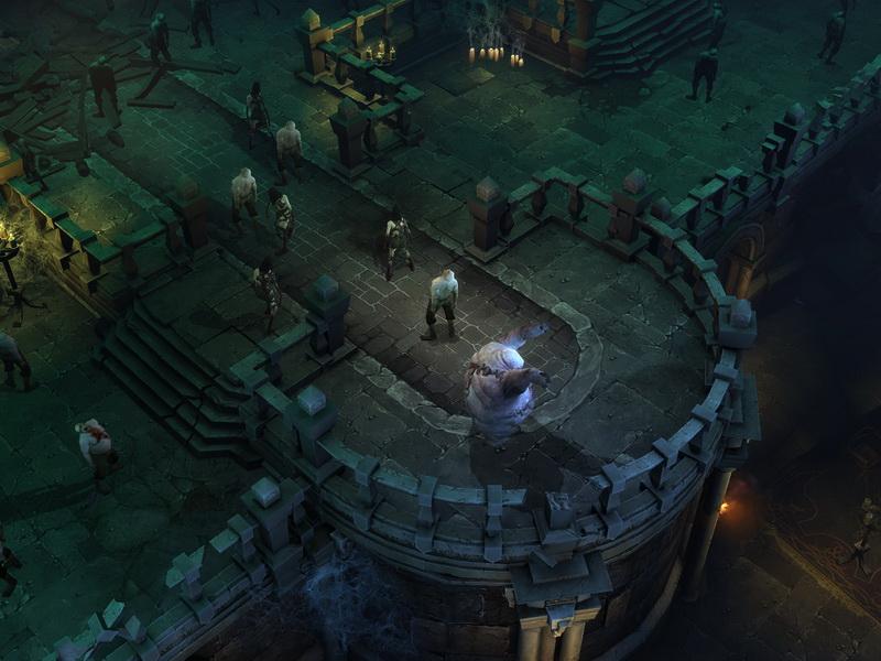 Diablo3 PC Edit022