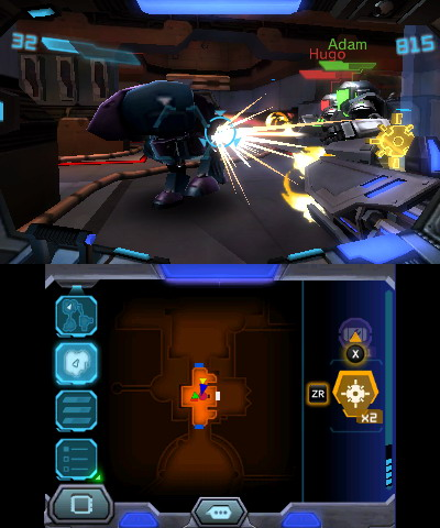 MetroidPrime-FederationForce 3DS News 017