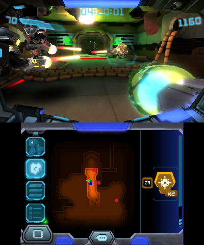 MetroidPrime-FederationForce 3DS News 019