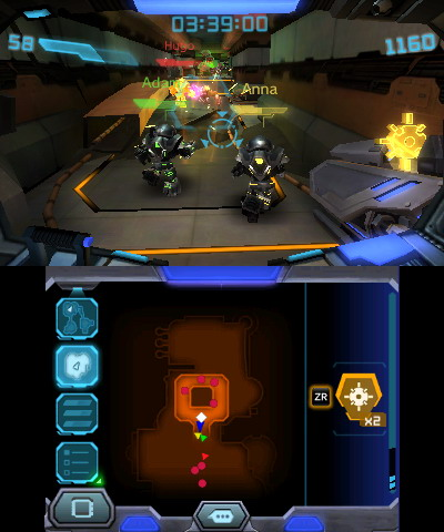 MetroidPrime-FederationForce 3DS News 020
