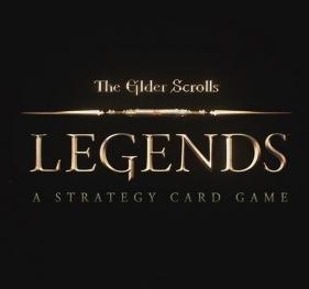 TheElderScrolls-Legends Multi Jaquette 001