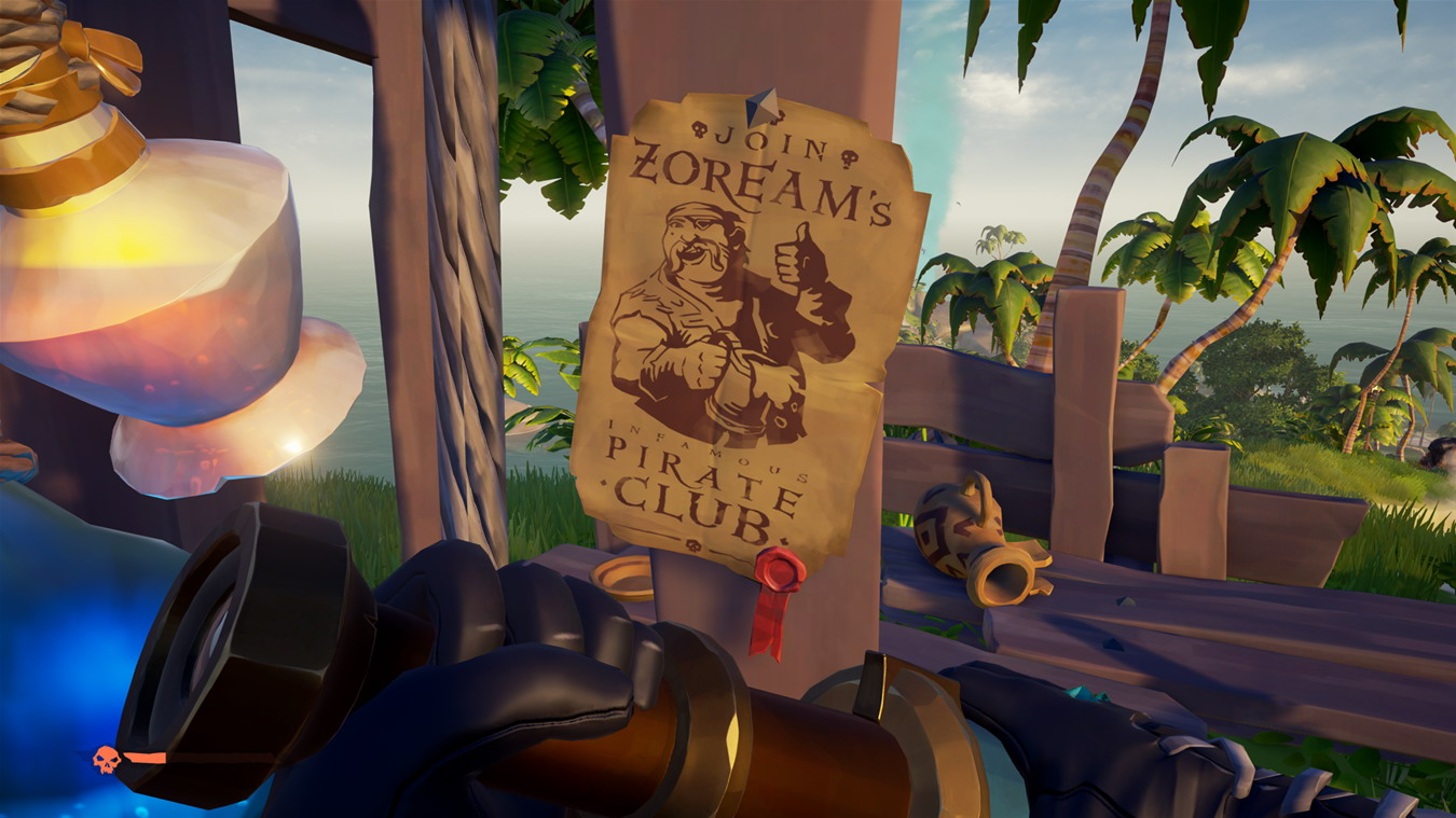 SeaofThieves Multi Test 008