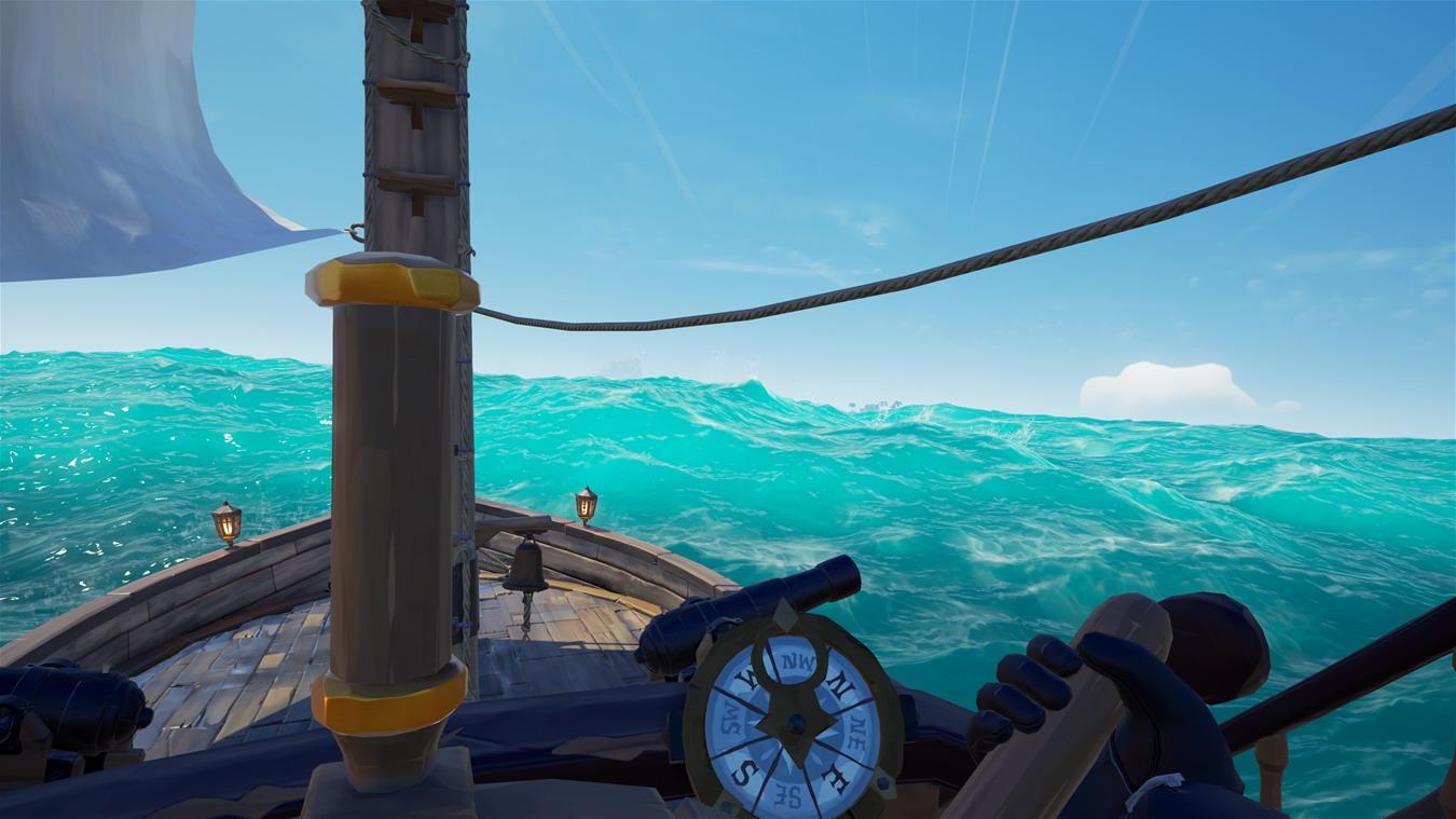 SeaofThieves Multi Test 054