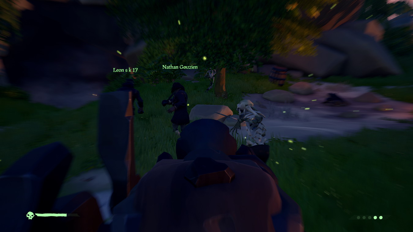SeaofThieves Multi Test 068