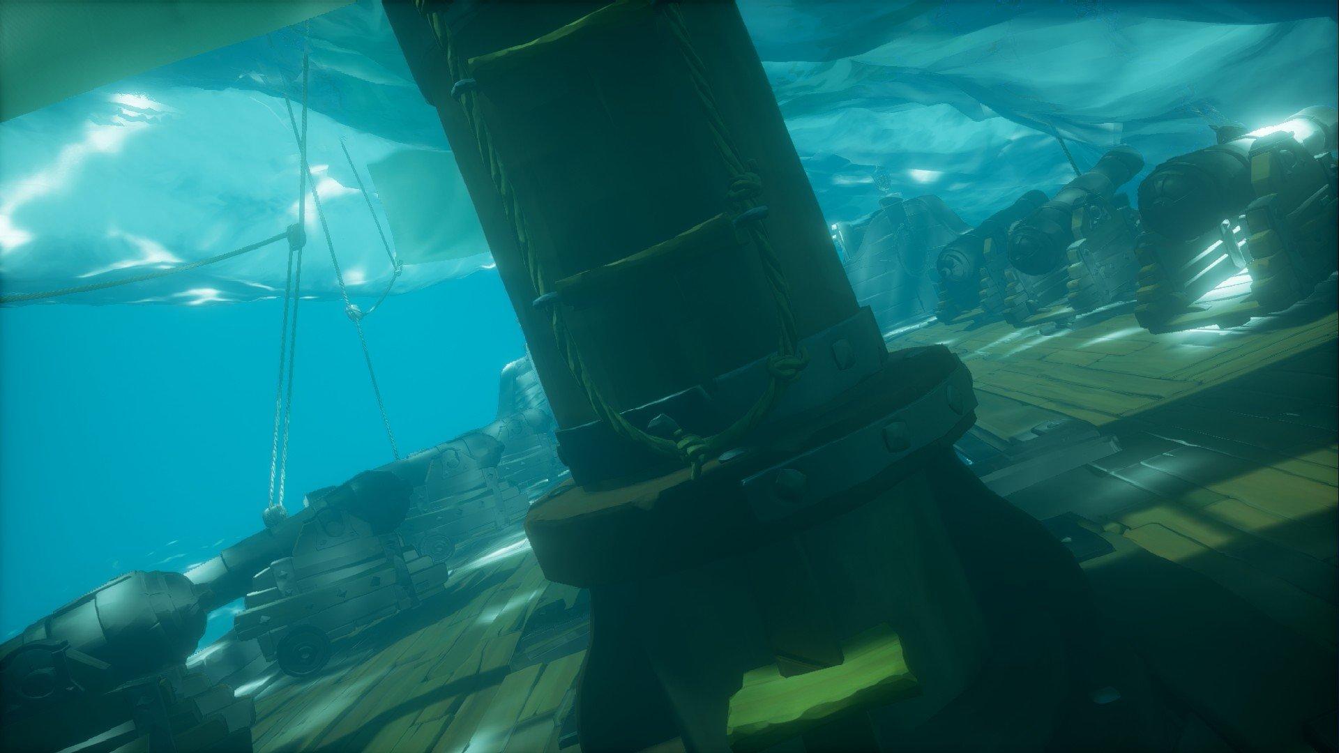 SeaofThieves Multi Visuel 032
