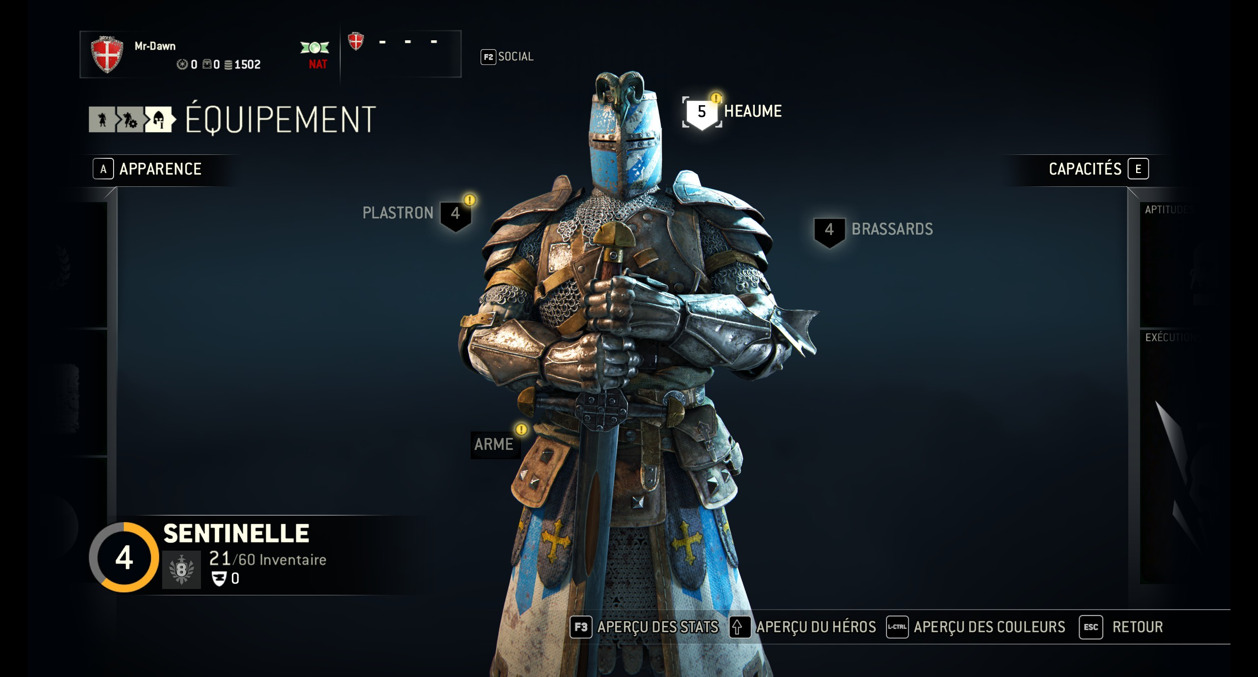 For Honor2017-2-16-17-0-51
