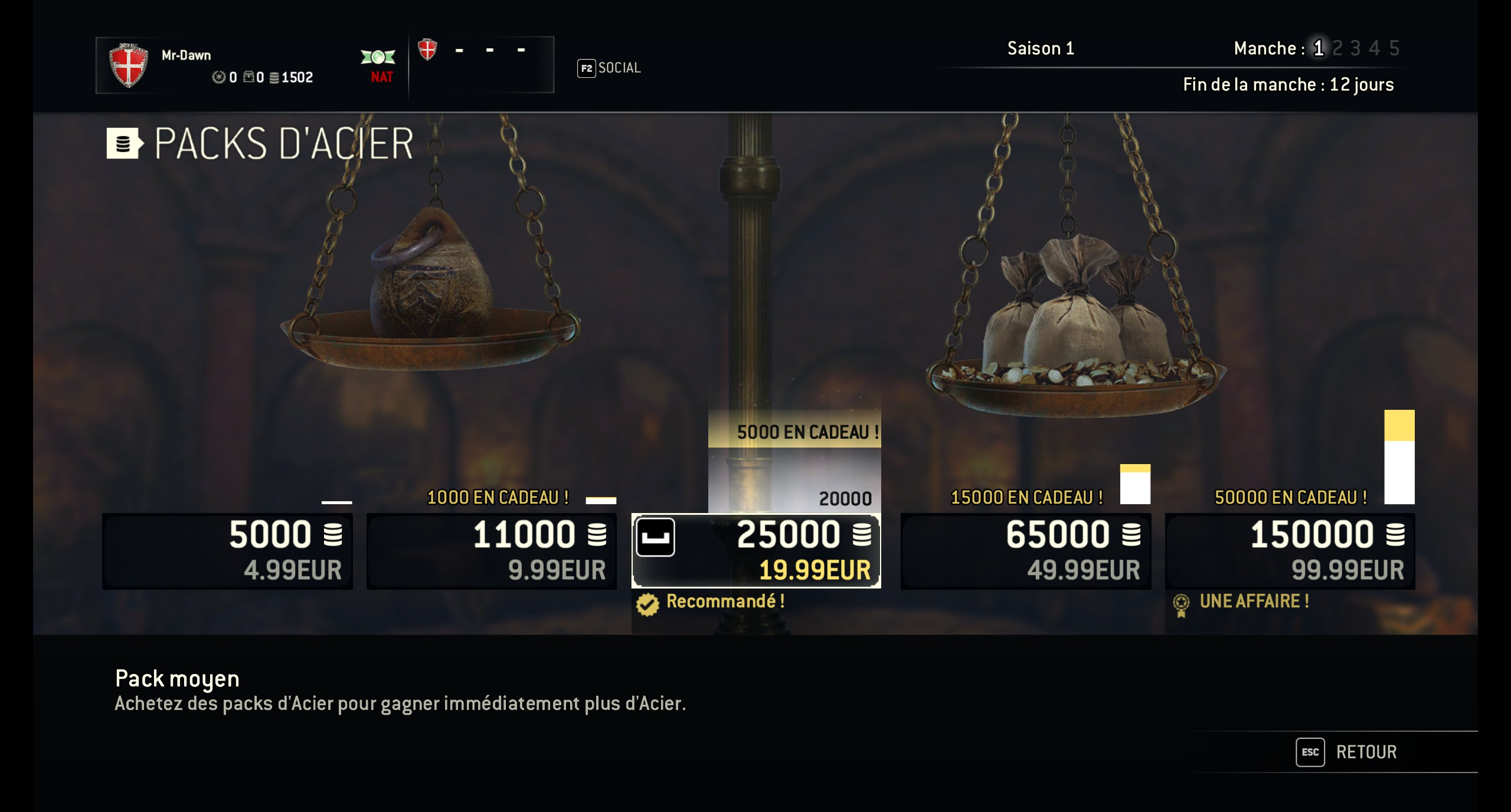 For Honor2017-2-16-17-1-5