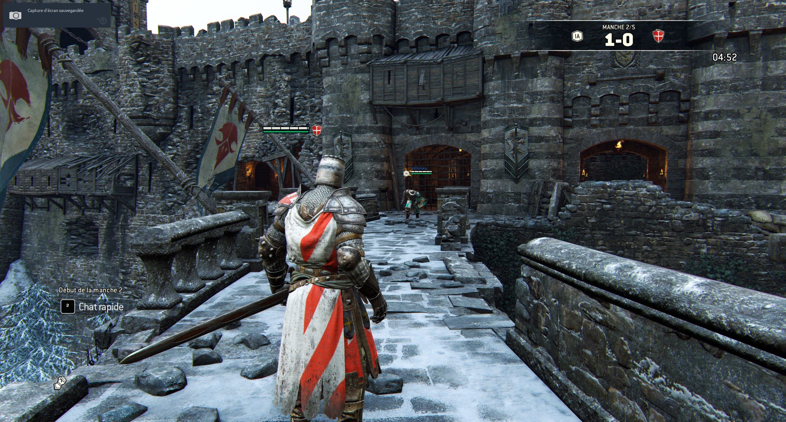 For Honor2017-2-16-17-5-47
