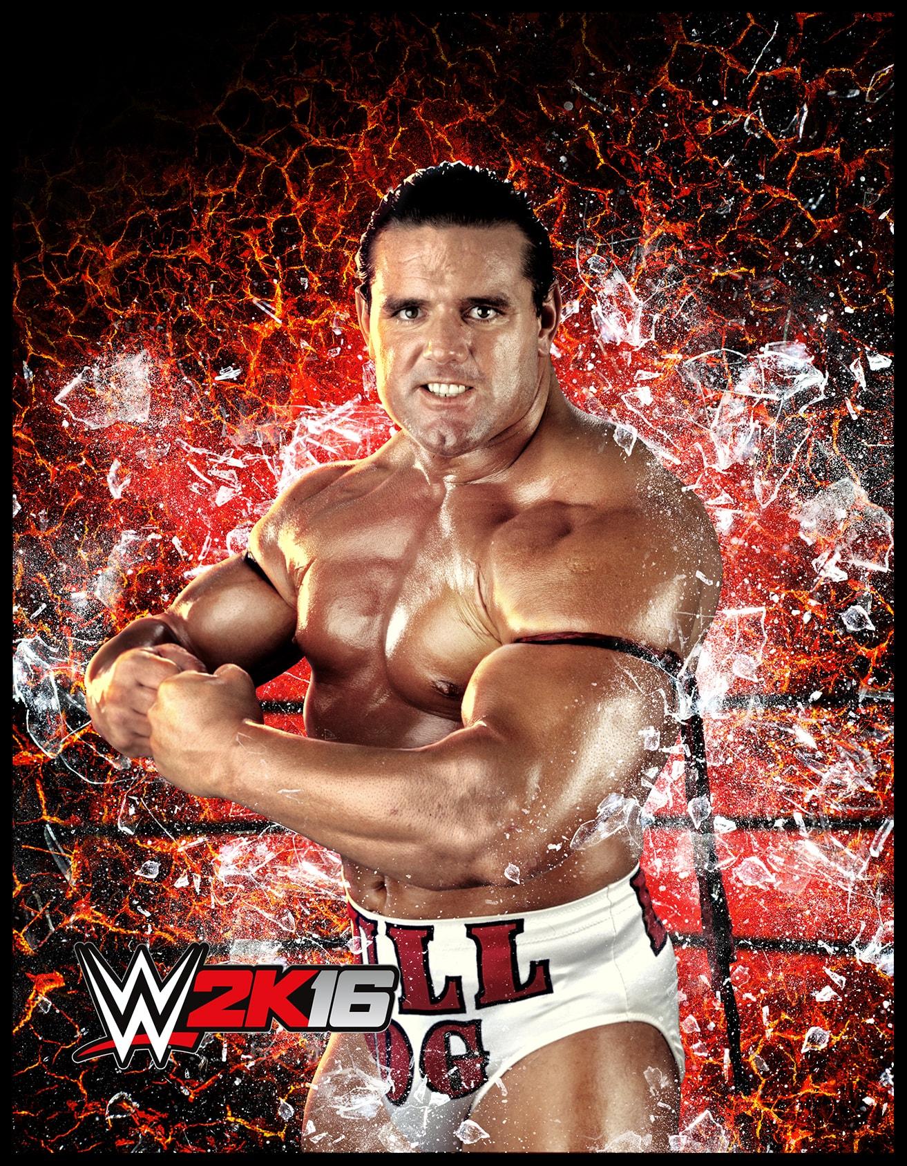 WWE2K16 Multi Editeur 020