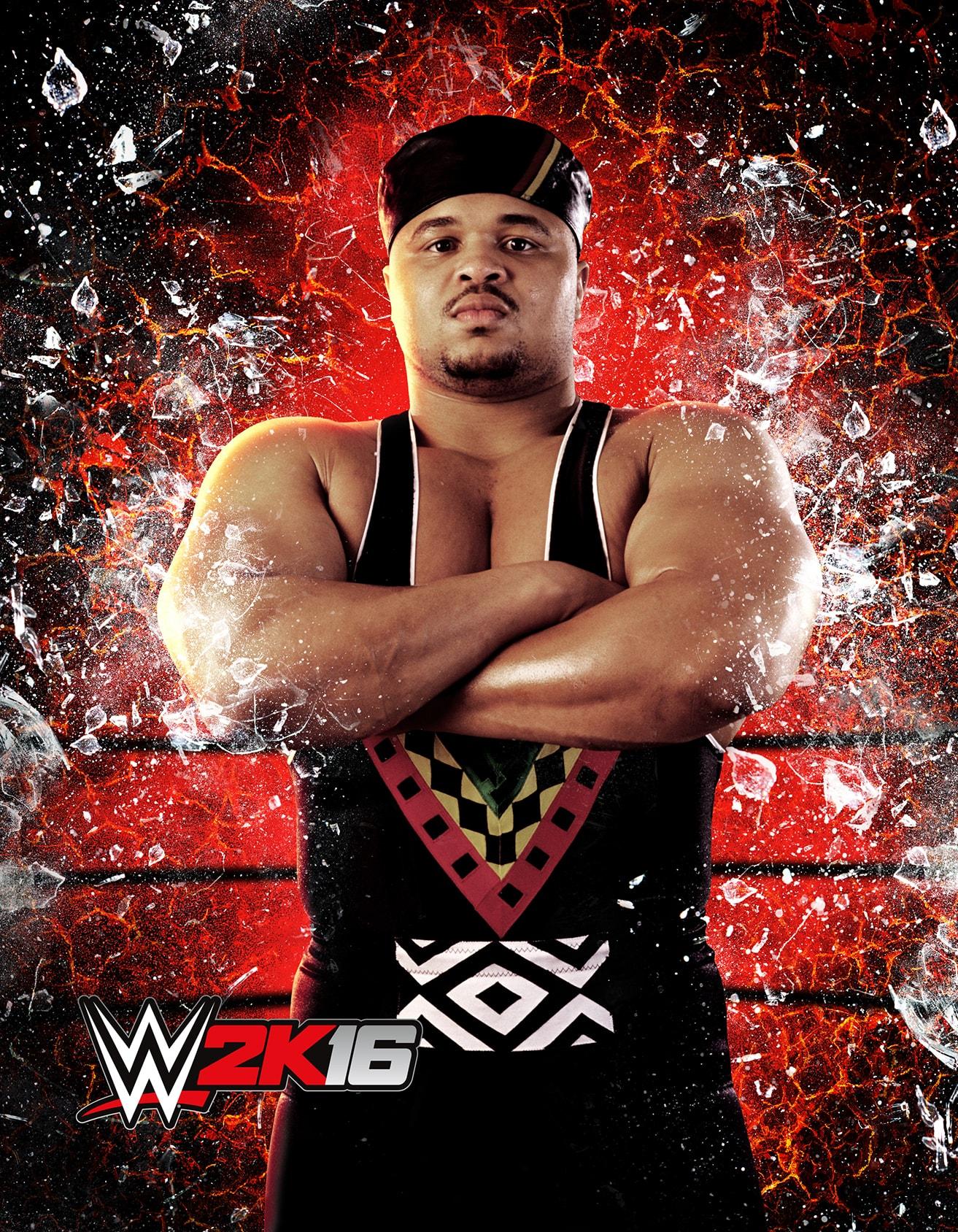 WWE2K16 Multi Editeur 024