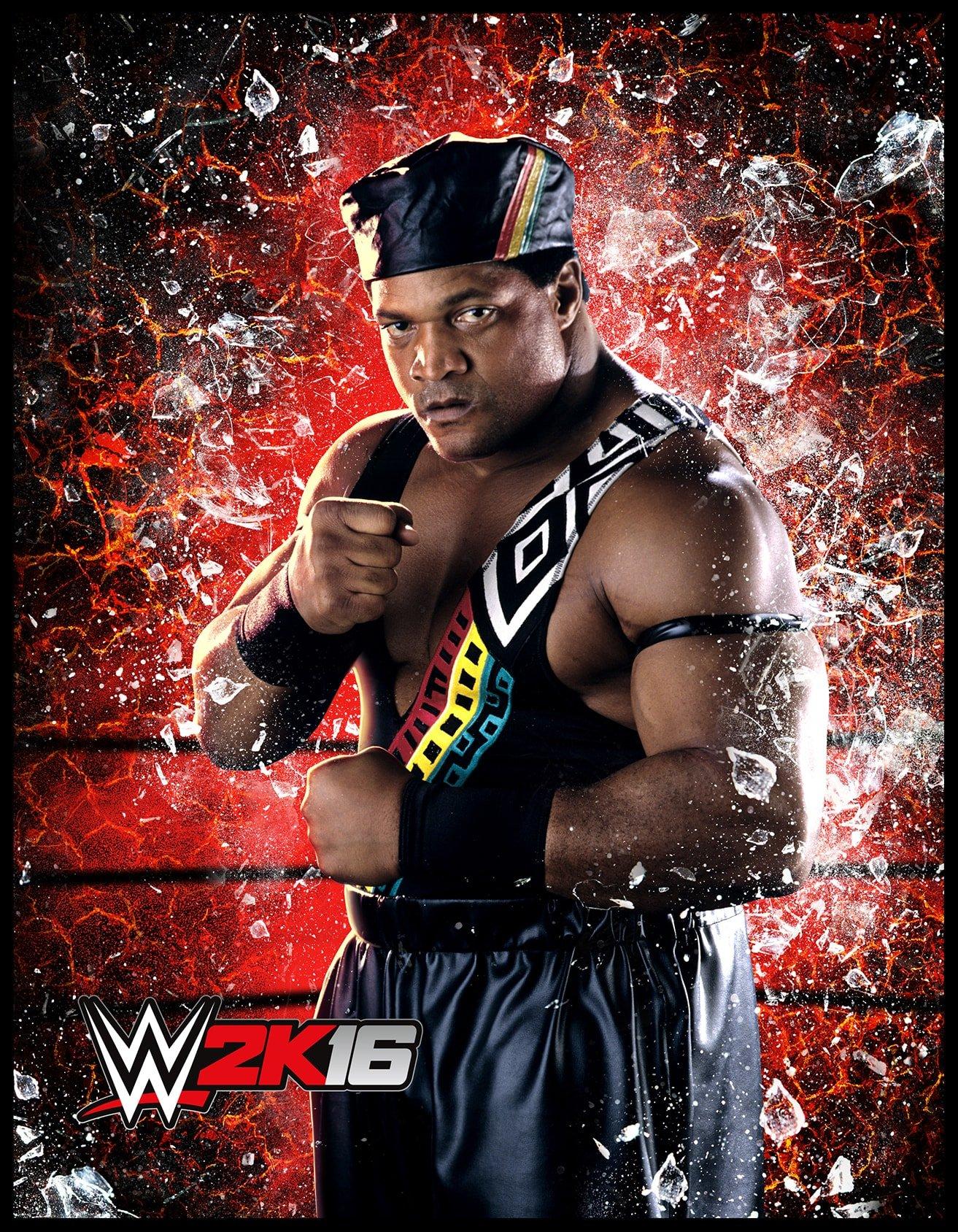 WWE2K16 Multi Editeur 026