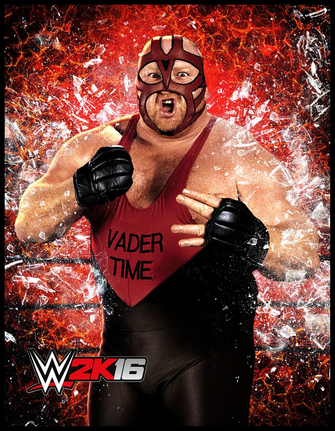 WWE2K16 Multi Editeur 039
