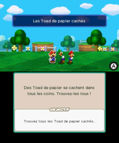 Mario-Luigi-PaperJamBros. 3DS Test 010