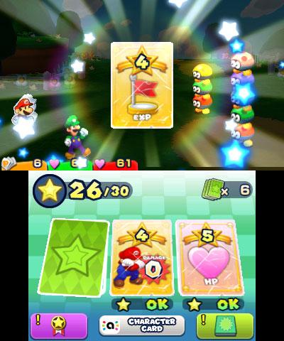 Mario-Luigi-PaperJamBros. 3DS Test 012