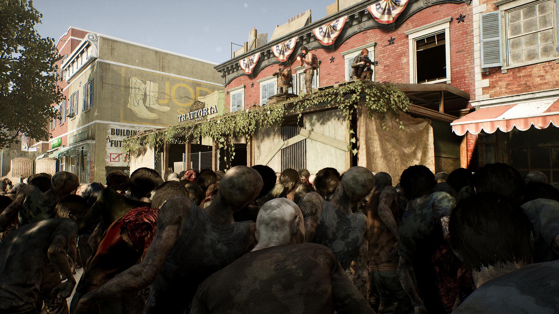 Overkill-s-The-Walking-Dead-Screen