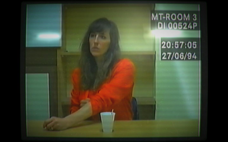 HerStory Multi Editeur 001