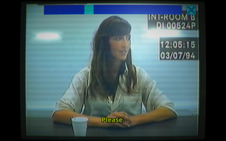 HerStory Multi Editeur 002