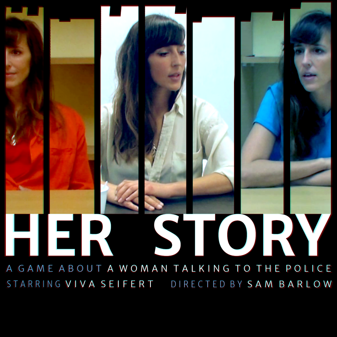 HerStory Multi Jaquette 001