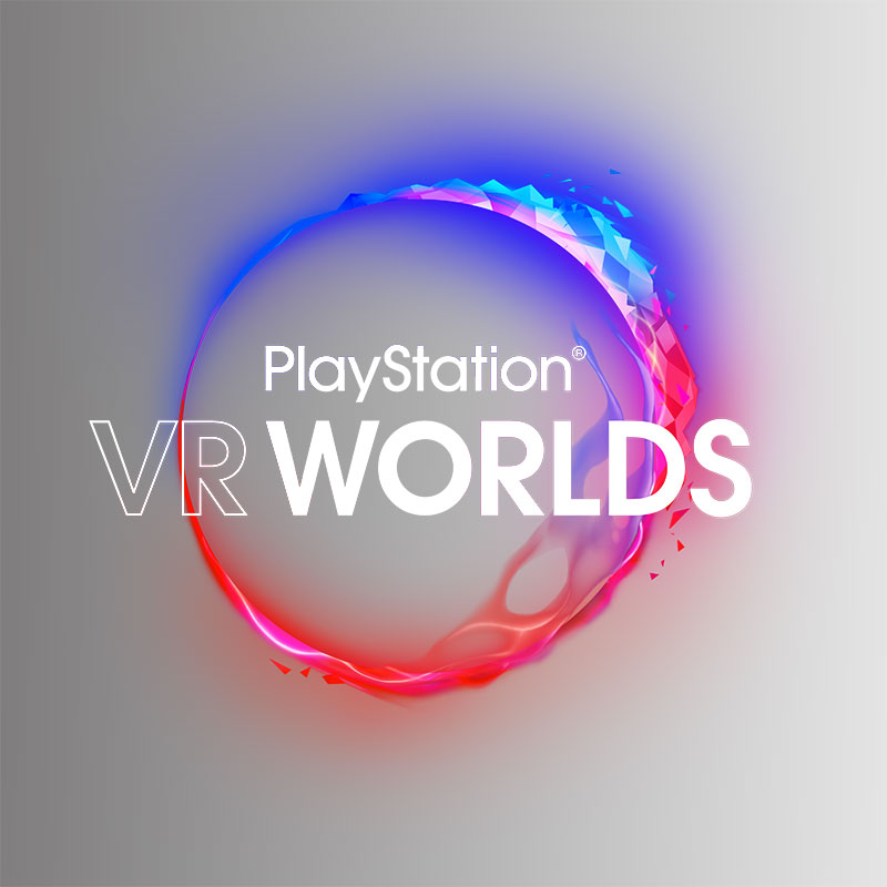 PlayStationVRWorlds PS4 Jaquette 001