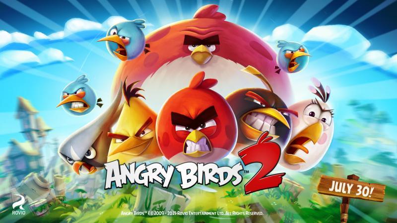 AngryBirds2 Multi Visuel 001