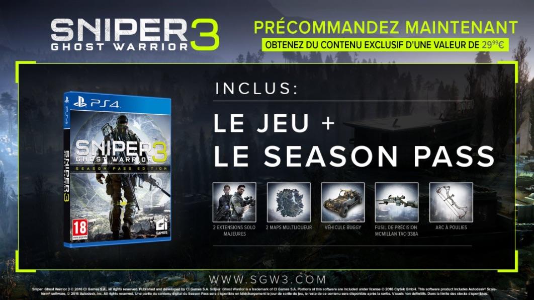 Sniper-GhostWarrior3 Multi Div 002