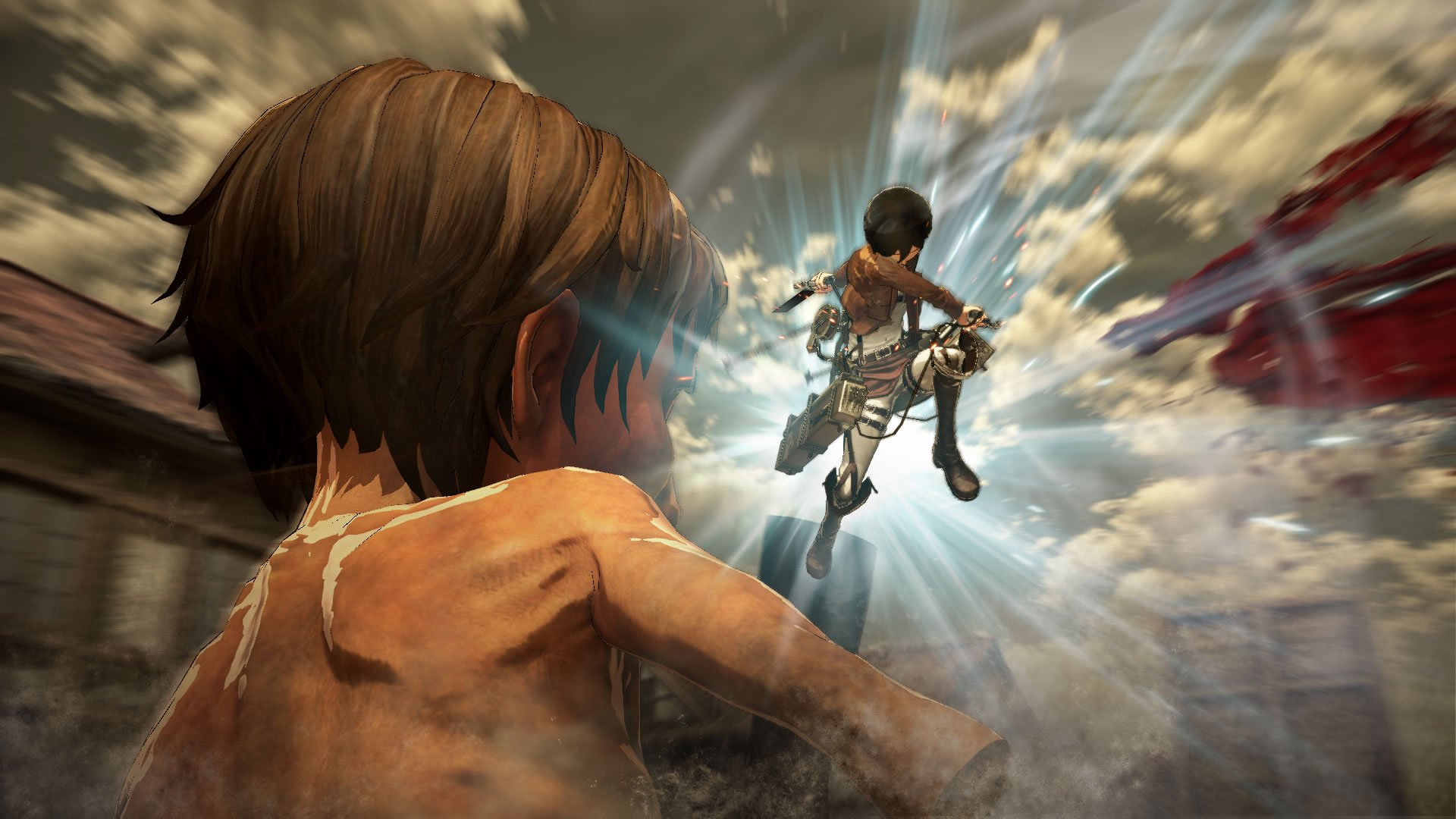 AttackonTitan-titreprovisoire- Multi Editeur 016
