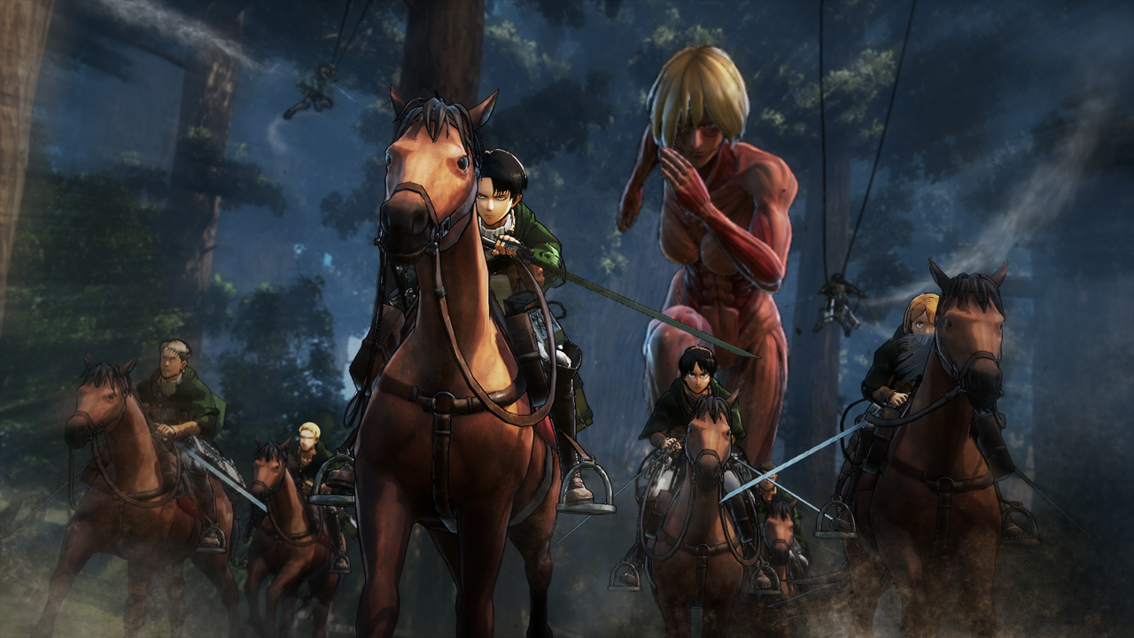 AttackonTitan Multi Editeur 014
