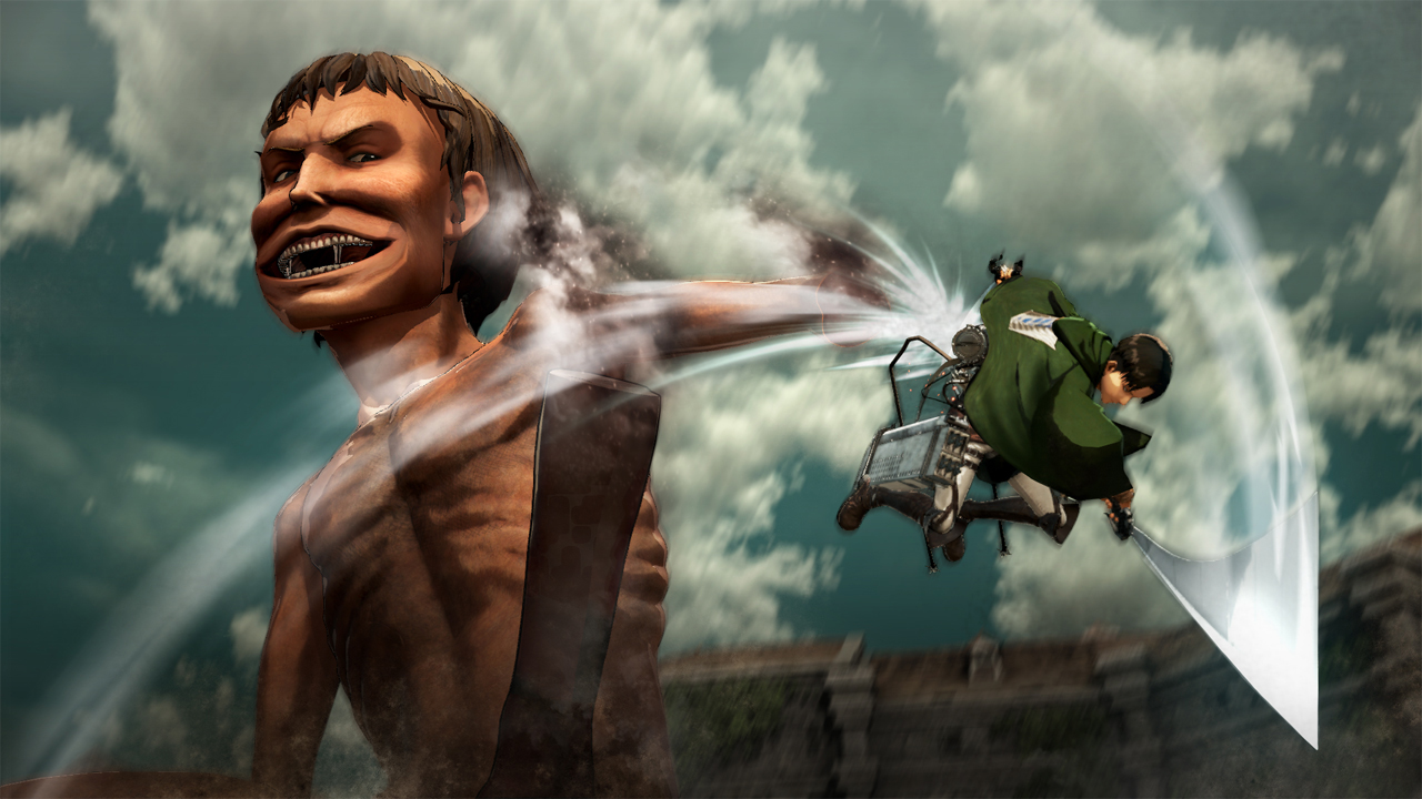 AttackonTitan Multi Editeur 047