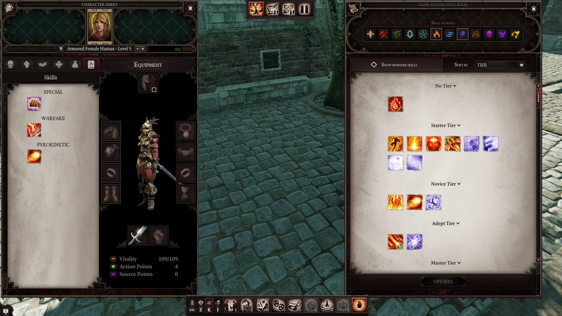 Divinity-OriginalSin2 PC Editeur 039
