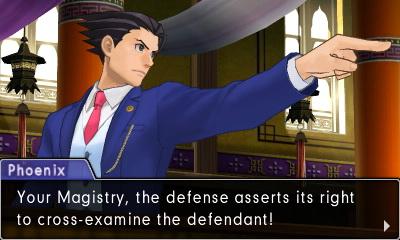 PhoenixWright-AceAttorney-SpiritofJustice 3DS Editeur 007