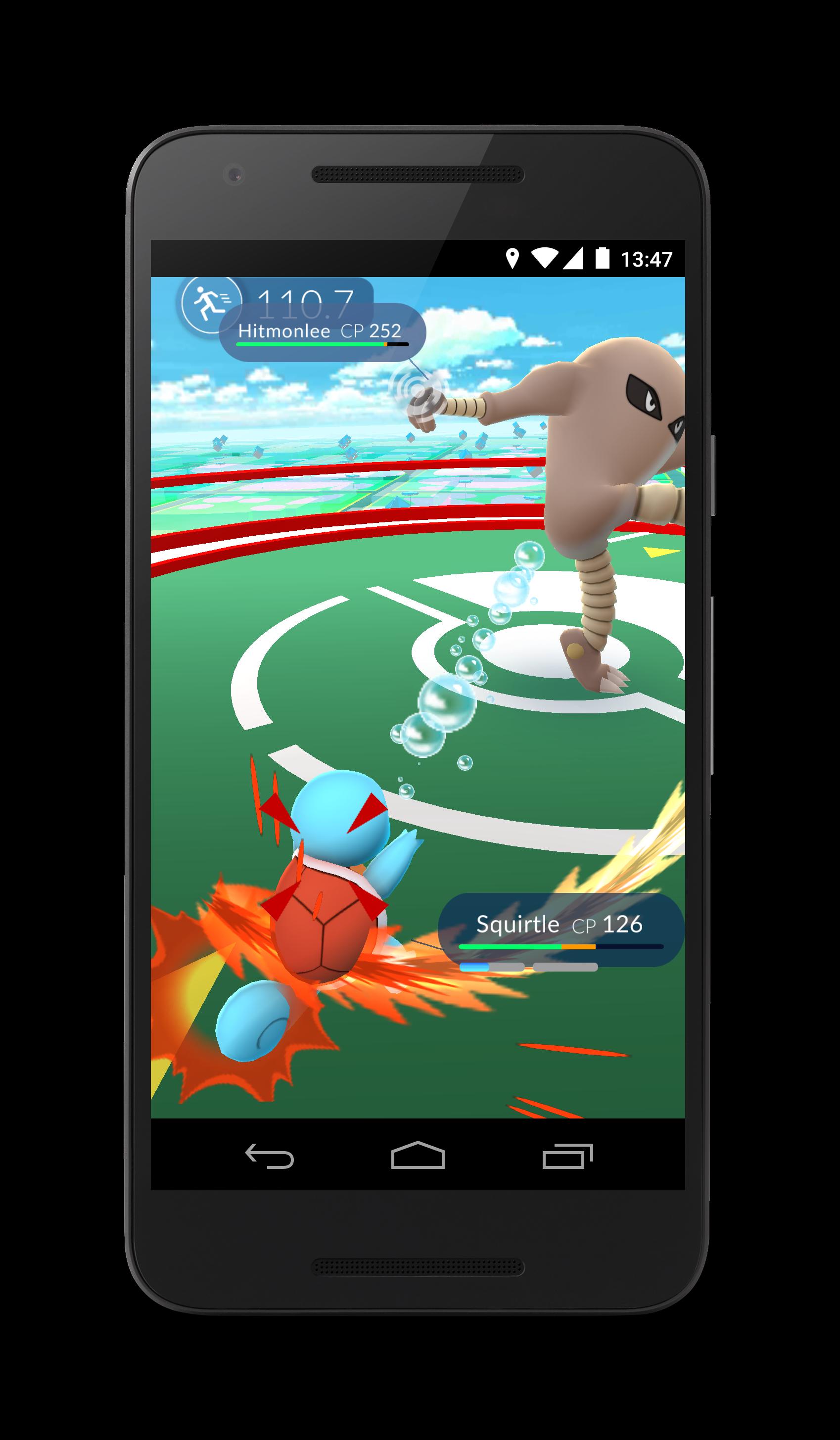 PokemonGO Multi Editeur 003